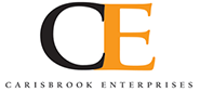 Carisbrook Enterprises