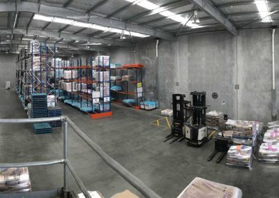 Carisbrook-warehouse-panoramic-21